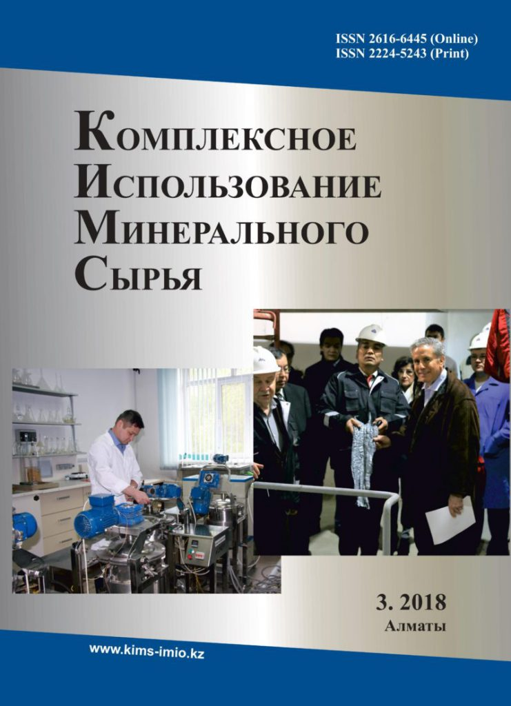 Обмен qiwi на яндекс i кошелёк перевод